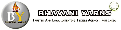 bhavaniyarns